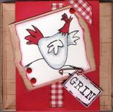 Best of Cluck