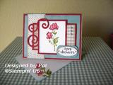 Echos of Kindness