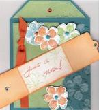 Heartfelt Thanks