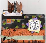 Hey Ghoul Friend