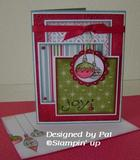 Ornamassortment
