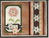 True Friend