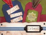 Word by Word Background